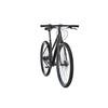 Cube Hyde Pro - Vélo de ville - Trapez noir